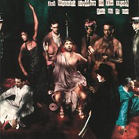 Jah Wobble's Invaders Of The Heart – Take Me To God