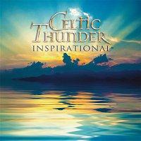 Celtic Thunder – Inspirational