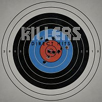 The Killers – Direct Hits