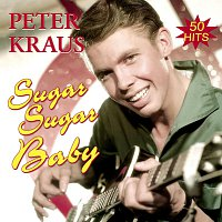 Peter Kraus – Sugar Sugar Baby