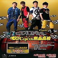 Circus – Go! Circus