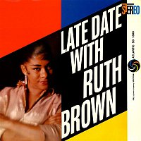 Ruth Brown – Late Date With Ruth Brown