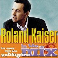Roland Kaiser – Roland Kaiser-Mix