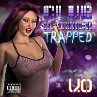 Void Orchestra – Club Hammer Trapped