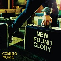 New Found Glory – Coming Home