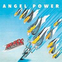 Mass – Angel Power