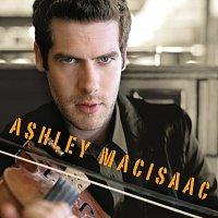 Ashley MacIsaac – Ashley MacIsaac
