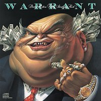 Warrant – Dirty Rotten Filthy Stinking Rich