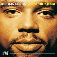 Norman Brown – After The Storm