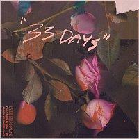 Keenan – 33 Days (feat. gnash & Anna Clendening)