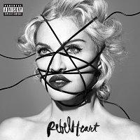 Madonna – Rebel Heart [Deluxe]