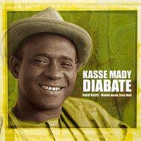 Kasse-Mady Diabate – Kassi Kasse - Mande Music From Mali
