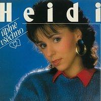 Heidi Janků – Úplně všechno