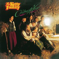 The Kelly Family – Christmas All Year