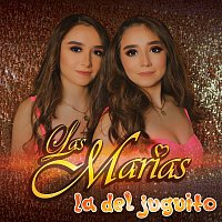 Las Marías – La Del Juguito