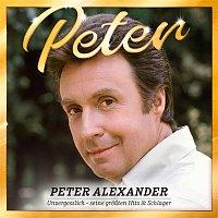 Peter Alexander – Peter