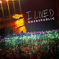 OneRepublic – I Lived [Remix EP]