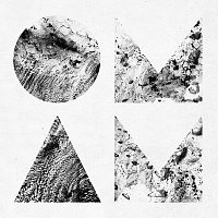 Of Monsters and Men – Beneath The Skin [Deluxe]