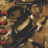 Shriekback – Oil and Gold