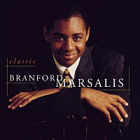 Andrew Litton, Branford Marsalis, English Chamber Orchestra, Gabriel Fauré – Classic Branford Marsalis