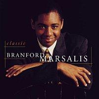 Branford Marsalis – Classic Branford Marsalis