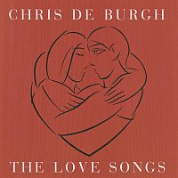 Chris de Burgh – The Love Songs
