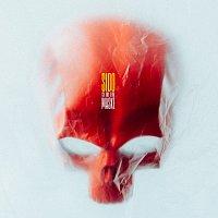 sido album ich und keine maske