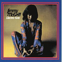 Jimmy McGriff – Electric Funk