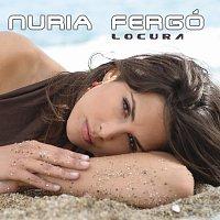 Nuria Fergó – Locura