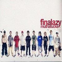 LMF – Finalzay Muthafucka