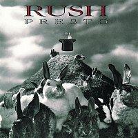 Rush – Presto