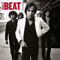 Paul Collins, The Beat – The Beat