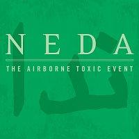 The Airborne Toxic Event – Neda