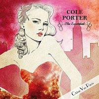 Various Artists.. – Cole Porter - The Essential Selected by Chloé Van Paris (Bonus Track Version)