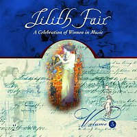 Various Artists.. – Lilith Fair: A Celebration of Women In Music, Vol. 3 (Live)