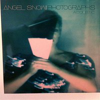 Angel Snow – Photographs (Acoustic)