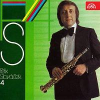 Felix Slováček, Ladislav Štaidl se svým orchestrem – Felix Slováček IV.