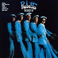 The Rubettes – The Best Of
