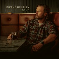 Dierks Bentley – Gone