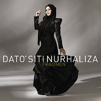 Siti Nurhaliza – Fragmen