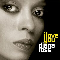 Diana Ross – I Love You