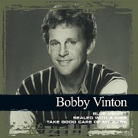 Bobby Vinton – Collections