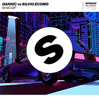 Dannic vs. Silvio Ecomo – In No Dip