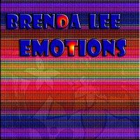 Brenda Lee – Emotions