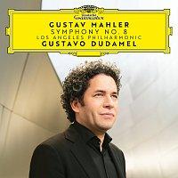 "Los Angeles Philharmonic, Gustavo Dudamel – Mahler: Symphony No. 8 in E Flat Major ""Symphony of a Thousand"""