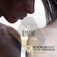 BlackGod – Perimeno [feat. Stavros Lampropoulos]