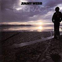 Jimmy Webb – El Mirage