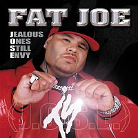 Fat Joe – Opposites Attract