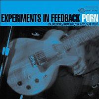 Porn – Experiments In Feedback