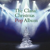 B2K – The Classic Christmas Pop Album